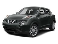 2015 Nissan JUKE S Memphis TN