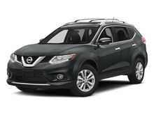 2015_Nissan_Rogue_AWD 4DR SV_ Yakima WA