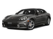 2015_Porsche_Panamera_GTS_ Mission KS