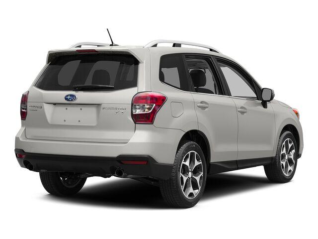 2015 Subaru Forester 2.0XT Touring South Amboy NJ