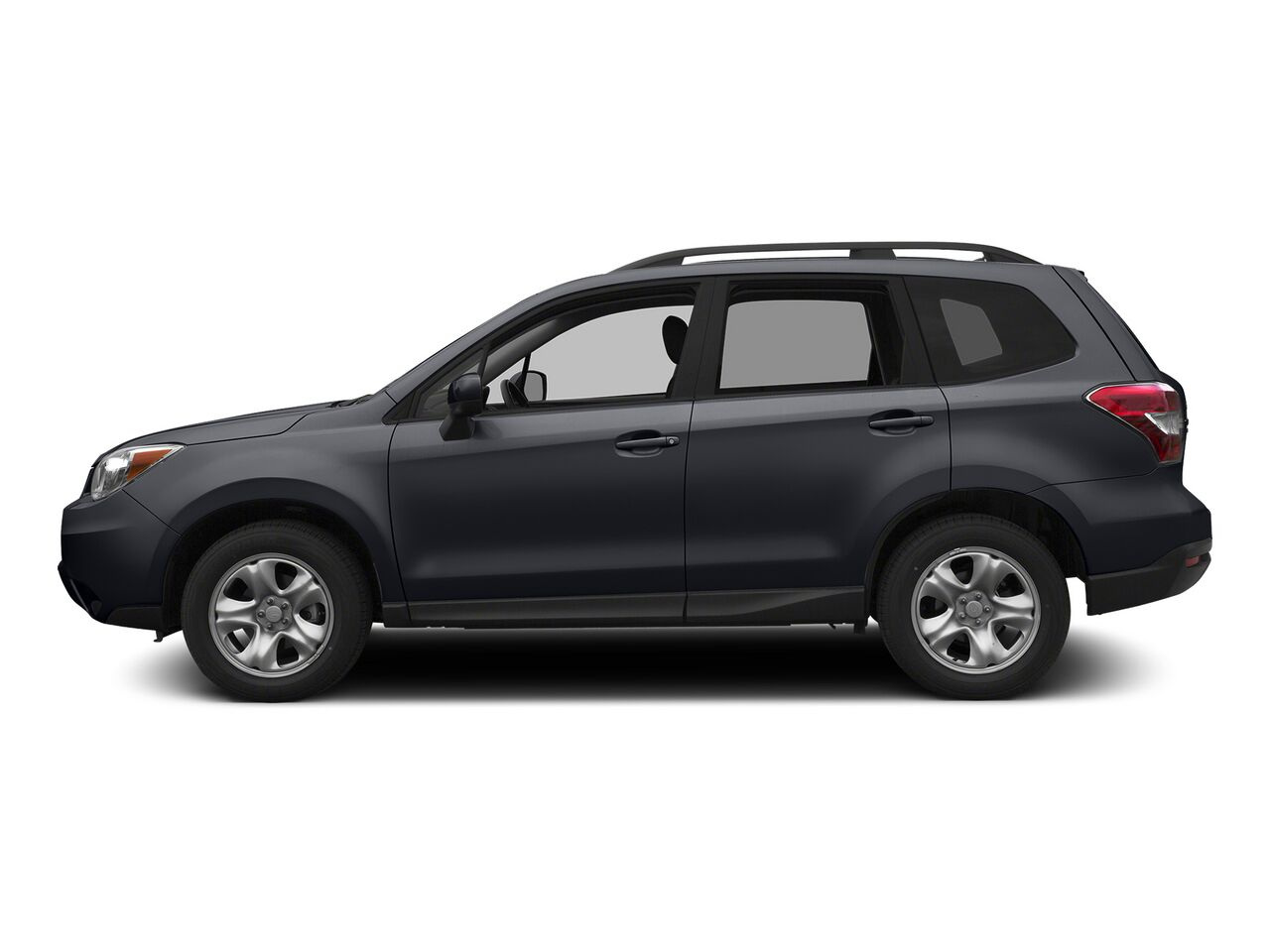 2015 Subaru Forester 2.5i Limited Knoxville TN