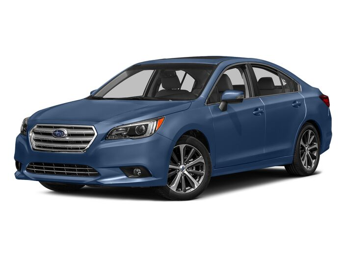 2015 Subaru Legacy 3.6R Santa Rosa CA