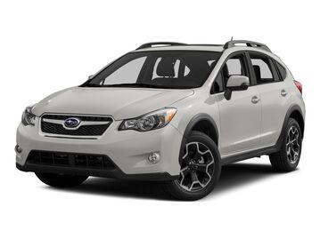 2015_Subaru_XV Crosstrek_2.0i Premium_ Santa Rosa CA