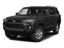 2015_Toyota_4Runner_SR5_ Campbellsville KY