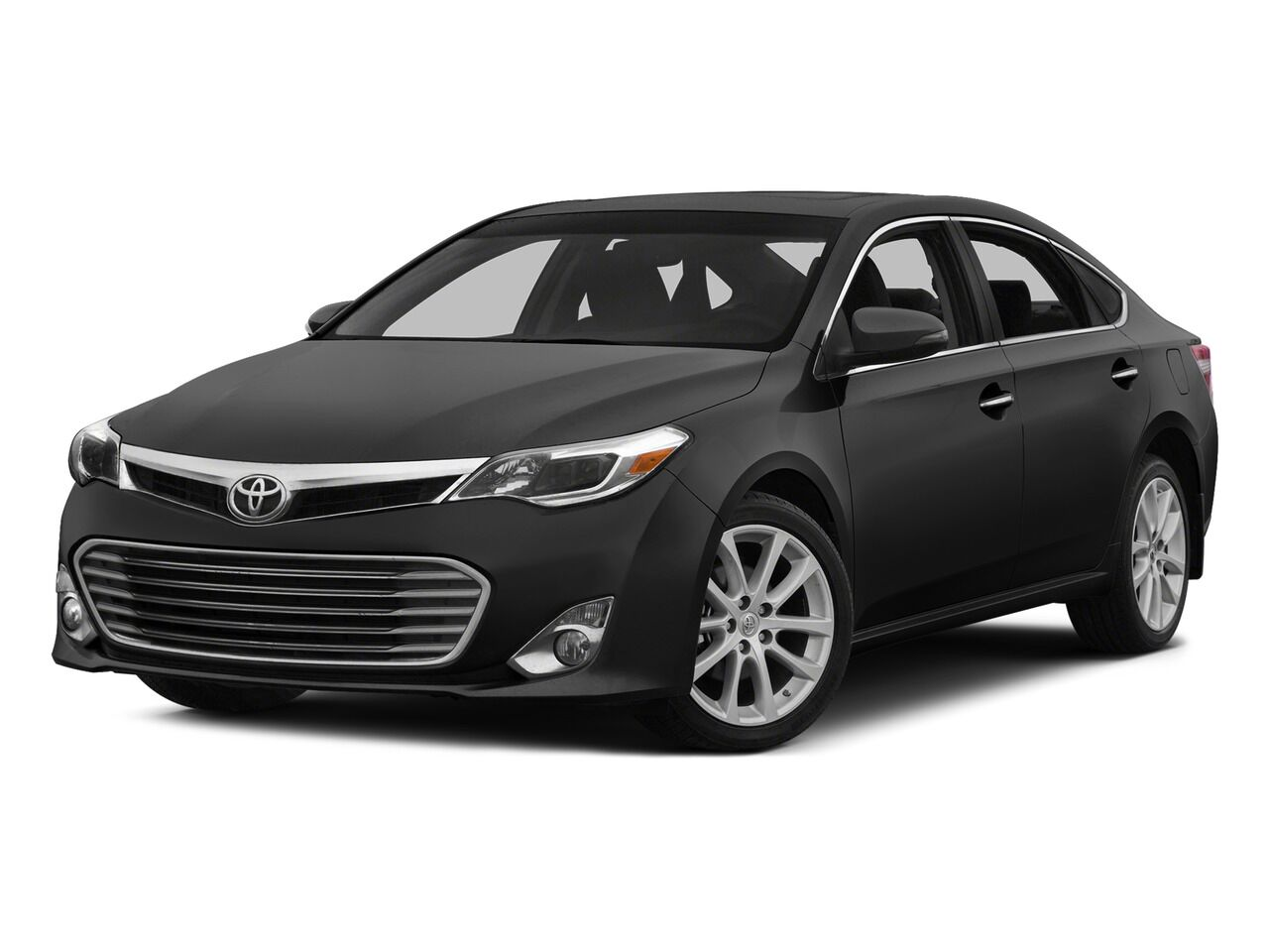 2015 Toyota Avalon XLE Premium Knoxville TN