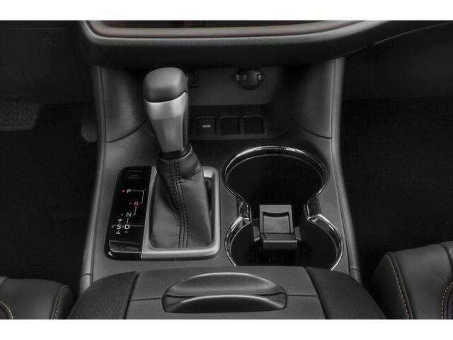 2015 Toyota Highlander XLE V6 Mount Hope WV