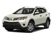 2015_Toyota_RAV4_LIMITED_ Lincoln NE