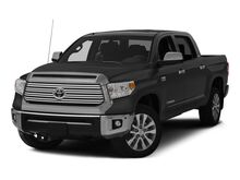 2015_Toyota_Tundra 4WD Truck_SR5_ Kihei HI