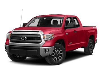2015_Toyota_Tundra_SR5_ Richmond KY