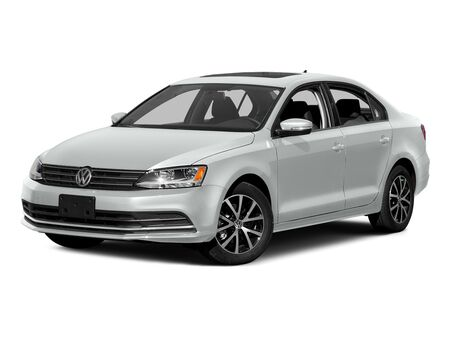 2015_Volkswagen_Jetta_2.0L S_ Salisbury MD