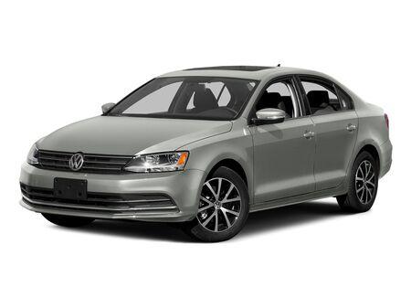 2015_Volkswagen_Jetta_2.0L TDI S_ Salisbury MD