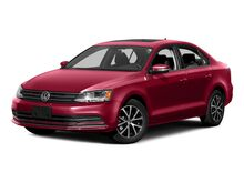 2015_Volkswagen_Jetta Sedan_1.8T SE_ Memphis TN