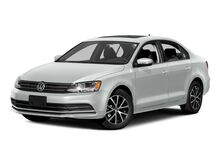 2015_Volkswagen_Jetta Sedan_4DR DSG 2.0L TDI SE_ Yakima WA