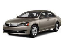 2015_Volkswagen_Passat_4DR SDN 1.8T AUTO WOLFSBU_ Yakima WA