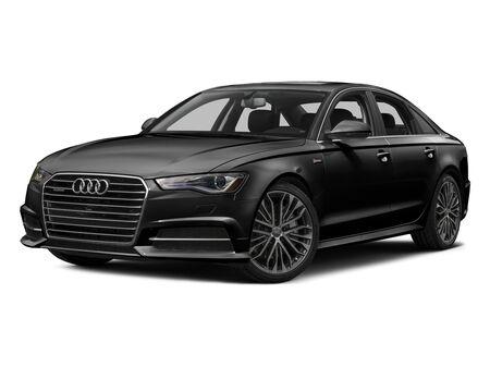2016_Audi_A6_3.0T Premium Plus quattro_ Salisbury MD