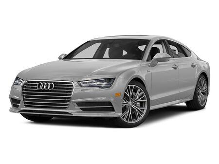 2016_Audi_A7_3.0T Premium Plus quattro_ Salisbury MD