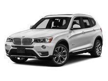 2016_BMW_X3_AWD 4DR XDRIVE28I_ Yakima WA