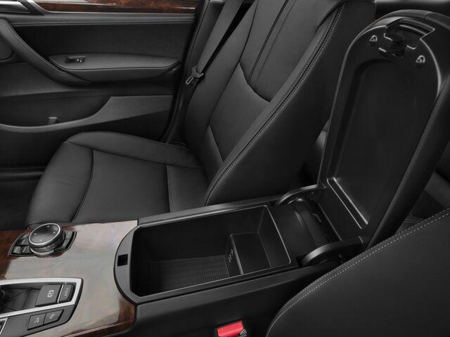 2016 BMW X4 AWD 4DR XDRIVE35I Yakima WA