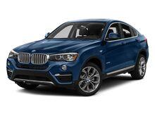 2016_BMW_X4_AWD 4DR XDRIVE35I_ Yakima WA