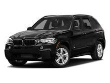 2016_BMW_X5_xDrive35i_ Raleigh NC