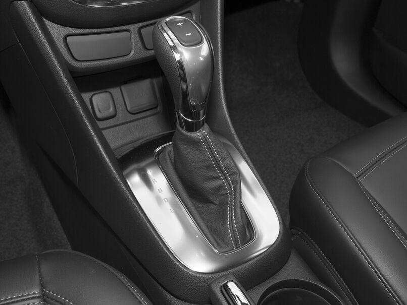 2016 Buick Encore ** Certified 6 Months / 6,000  ** Salisbury MD