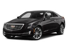 2016_Cadillac_ATS_3.6L Premium_ Campbellsville KY