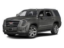 2016_Cadillac_Escalade_Luxury Collection_ San Antonio TX