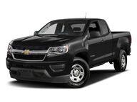 2016 Chevrolet Colorado Work Truck Rome GA