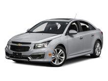 2016_Chevrolet_Cruze Limited_4DR SDN AUTO LT W/1LT_ Yakima WA