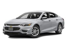 2016_Chevrolet_Malibu_LT_ Kansas City MO