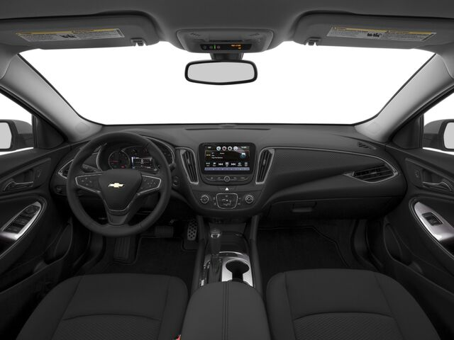 2016 Chevrolet Malibu LT Philadelphia PA
