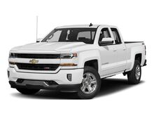 2016_Chevrolet_Silverado 1500_LT_ Campbellsville KY
