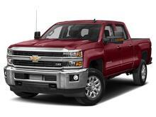 2016_Chevrolet_Silverado 3500HD_LT_ Wichita Falls TX