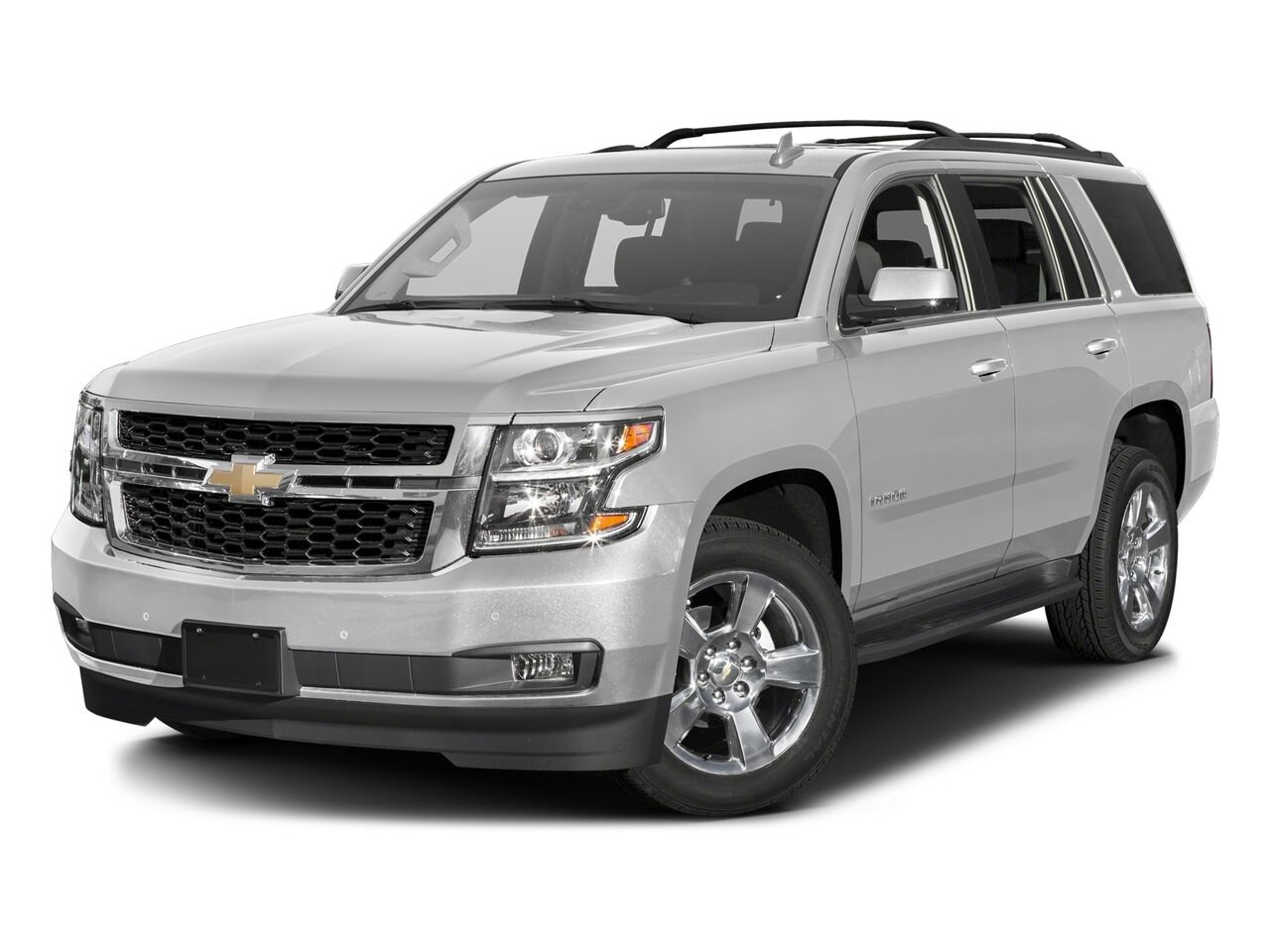 2016 Chevrolet Tahoe LT Decatur AL