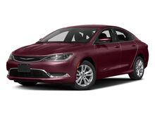 2016_Chrysler_200_Limited_ Campbellsville KY
