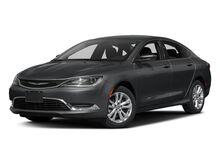 2016_Chrysler_200_Limited_ Memphis TN
