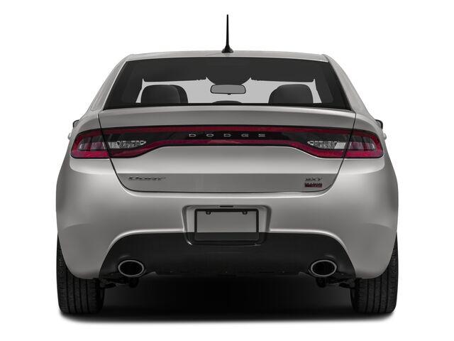 2016 Dodge Dart SE Elko NV