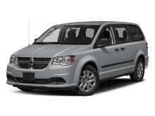 2016_Dodge_Grand Caravan_SE Plus_ Memphis TN
