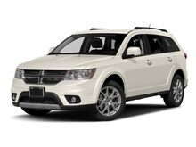 2016_Dodge_Journey_SXT_ Kansas City MO