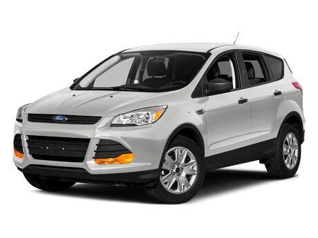 2016 Ford Escape S Kansas City MO