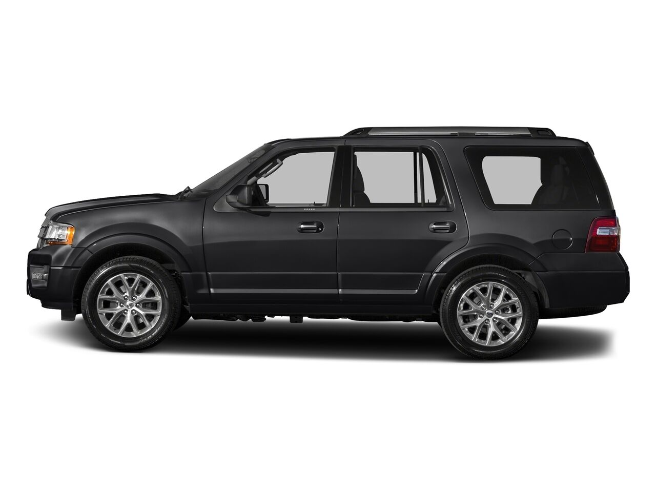 2016 Ford Expedition Limited Cape Girardeau MO