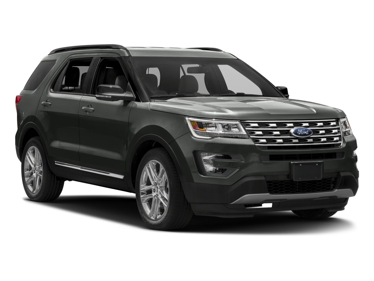 2016 Ford Explorer XLT Washington MO