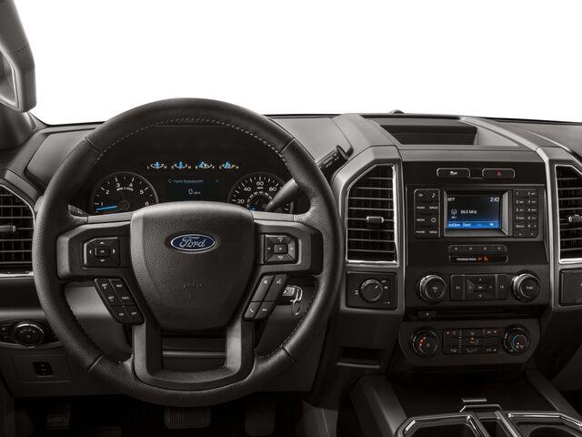 2016 Ford F-150 XLT Richmond KY