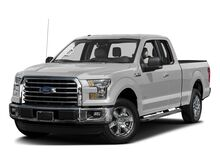 2016_Ford_F-150_XLT_ South Amboy NJ