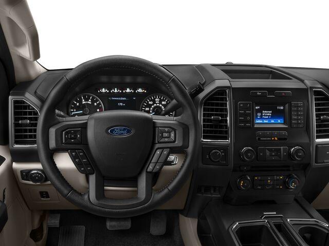 2016 Ford F-150 XLT South Amboy NJ