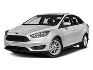 2016 Ford Focus SE Grand Junction CO