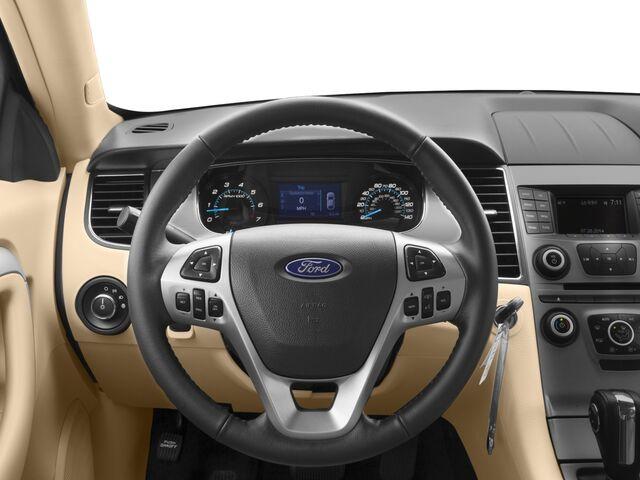 2016 Ford Taurus SEL South Amboy NJ