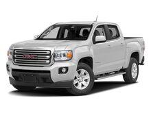 2016_GMC_Canyon_4WD Crew Cab 128.3 SLE_ El Paso TX