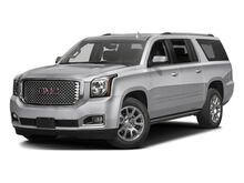 2016_GMC_Yukon XL_4WD 4DR DENALI_ Yakima WA