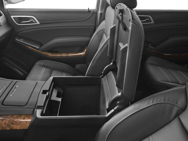 2016 GMC Yukon XL 4WD 4DR DENALI Yakima WA
